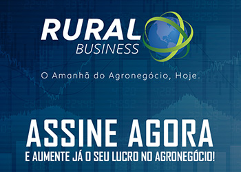 rural business
