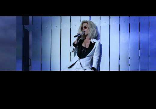 Katy Perry no Brasil: cantora vai passar por Curitiba, SP e RJ em março de 2018