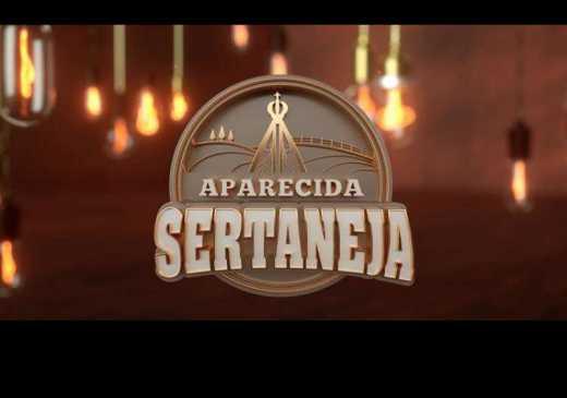 Aparecida Sertaneja desta ter�a-feira(16) traz Edu Santa F�, Jayne e As Marcianas