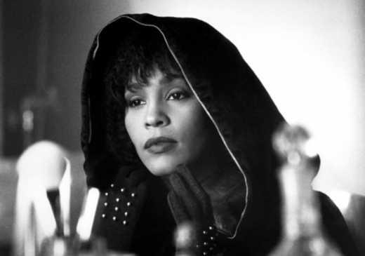 O Guarda-Costas: ex-marido de Whitney Houston � contra remake